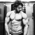 Thakur Anoop Singh (5)