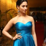Thamanna-At-Abhinetri-Audio-Launch-Pics-3