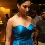 Thamanna-At-Abhinetri-Audio-Launch-Pics-9