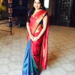 VJ Ramya Subramanian (22)