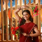 VellakkaraDurai Movie sridivya (11)