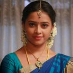 VellakkaraDurai Movie sridivya (9)