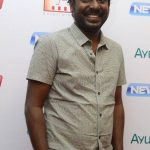 Vijay vasanth - Gethu cinema 2