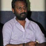 Vijay vasanth - Gethu cinema 4