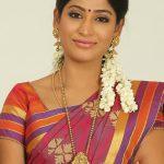 Vijayalakshmi2a