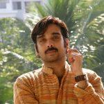 Vineeth 3