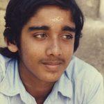 Vineeth 5