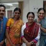 Vineeth 8