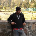 Vj Suresh (3)