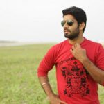 Vj Suresh (4)