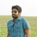 Vj Suresh (5)