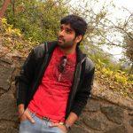 Vj Suresh (6)