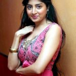 actress_poonam_kaur_Photo