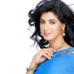aishwarya-sakhuja-hot_001