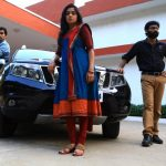 athithi_tamil_movie_stills_nandha_ananya_nikesh_ram_5029792