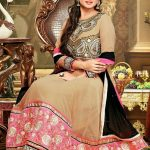 beige-georgette-kratika-sengar-tv-actress-salwar-kameez-with-balck-dupatta-3h530336__24381_zoom