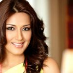 birthday-special-sonali-bendre-2_0