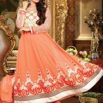 grandiose-resham-work-kratika-sengar-anarkali-salwar-kameez-12730-800x1100
