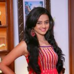 helly3 (1)