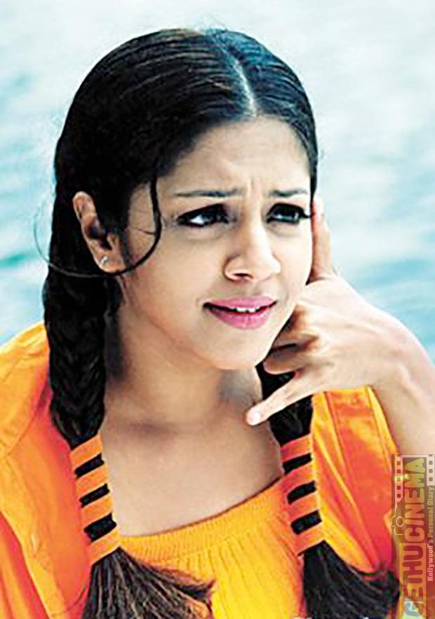 Actress Jyothika Gallery - Gethu Cinema