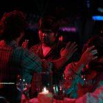 karthik subbaraj - gethu cinema 2