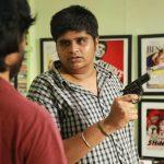 karthik subbaraj - gethu cinema 4