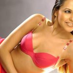 neha-dhupia-wallpapers-8