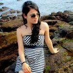 radhika (1)
