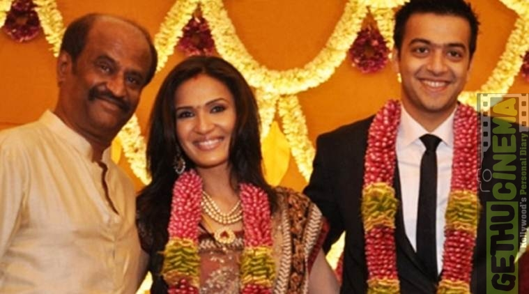 rajinikanth-daughter-soundarya-divorce-759