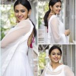 rakul-preet-singh-stills-photos-pictures-1021