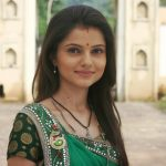 rubina-dilaik-stills-wallpapers-2