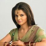 rubina-dilaik-wallpapers-17