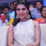 samantha-ruth-prabhu-latest-pics-11_0