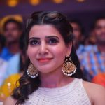 samantha-ruth-prabhu-latest-pics-12_0