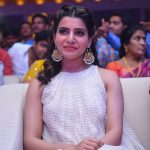 samantha-ruth-prabhu-latest-pics-13_0