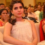 samantha-ruth-prabhu-latest-pics-15_0