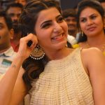 samantha-ruth-prabhu-latest-pics-19_0