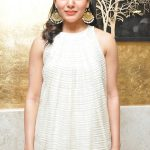 samantha-ruth-prabhu-latest-pics-1_0