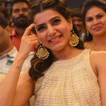 samantha-ruth-prabhu-latest-pics-20_0