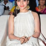 samantha-ruth-prabhu-latest-pics-2_0