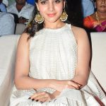 samantha-ruth-prabhu-latest-pics-3_0