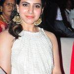 samantha-ruth-prabhu-latest-pics-5_0