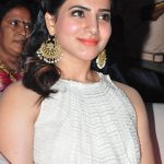 samantha-ruth-prabhu-latest-pics-6_0