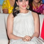 samantha-ruth-prabhu-latest-pics-7_0