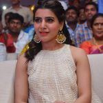 samantha-ruth-prabhu-latest-pics-8_0