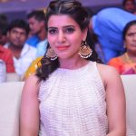 samantha-ruth-prabhu-latest-pics-9_0
