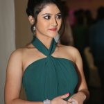 shriya-sharma-latest-pics-11