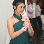 shriya-sharma-latest-pics-5