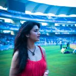 shruti-haasan-ccl-4-cricket-match_1393930447110