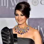 sonali-bendre-beauty-secret